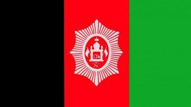 Afghanistan Astrology Chart, Afghanistan Horoscope
