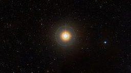 Ain Star, Epsilon Tauri