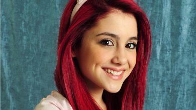 Ariana Grande Horoscope