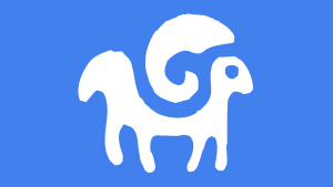 Aries 2015 Horoscope