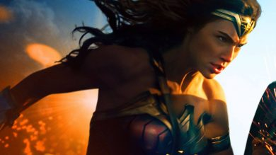Asteroid Pallas Astrology Wonder Woman