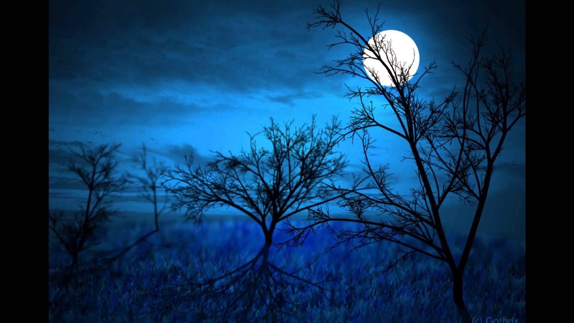 Full Moon July 31 2015  Blue Blues – Astrology King