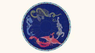 astrology king november 2019