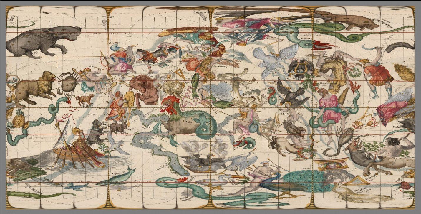 Weekly Horoscope Astrology Com