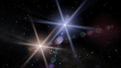 Deneb Algedi Star, Delta Capricorni