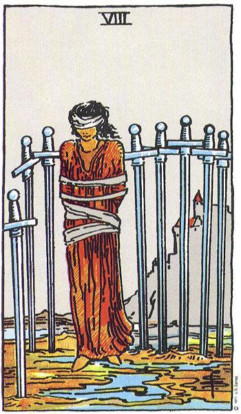 Weekly Tarot Reading I Healingtarotnet: Aries Weekly Horoscope