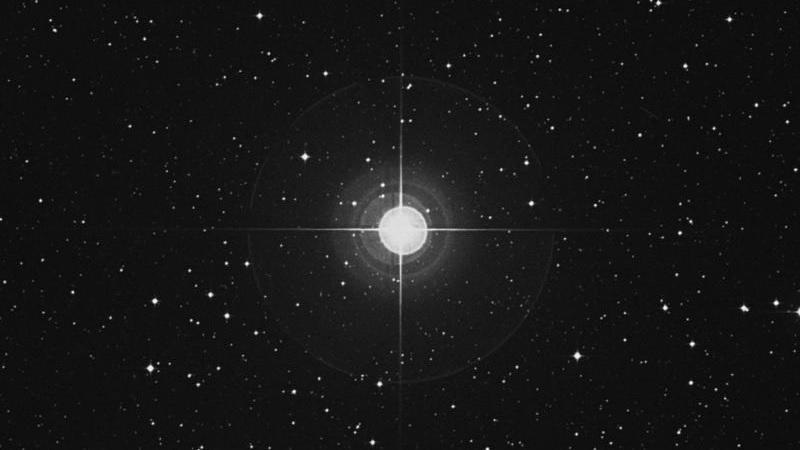 Epsilon Aquarii, Albali