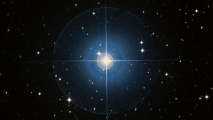 Epsilon Capricorni, Castra