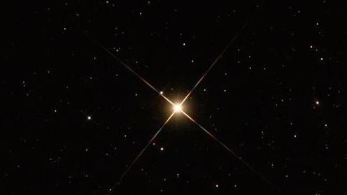 Epsilon Pegasi, Enif