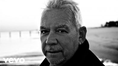 Eric Burdon Horoscope