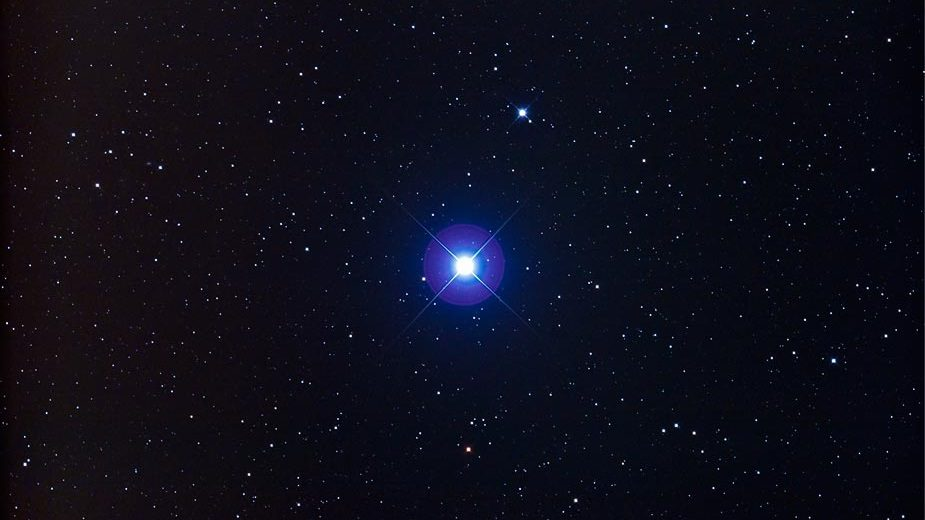 fomalhaut meaning astrology