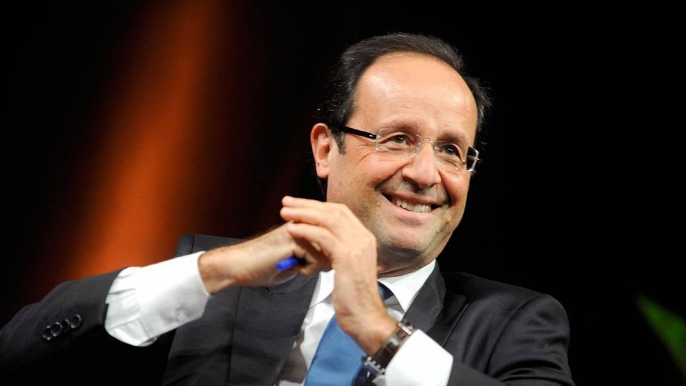 Francois Hollande Horoscope
