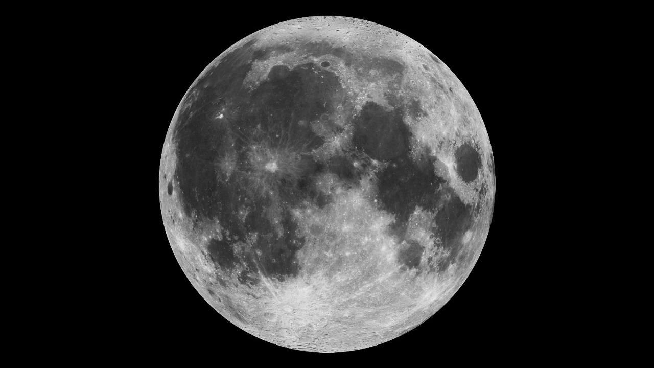 Full Moon March 2013 Astrology