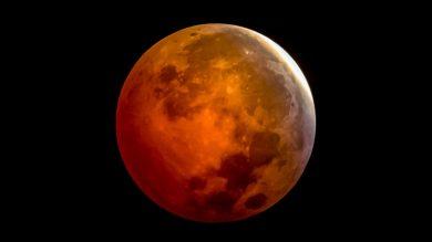 Full Moon May 2021 Astrology