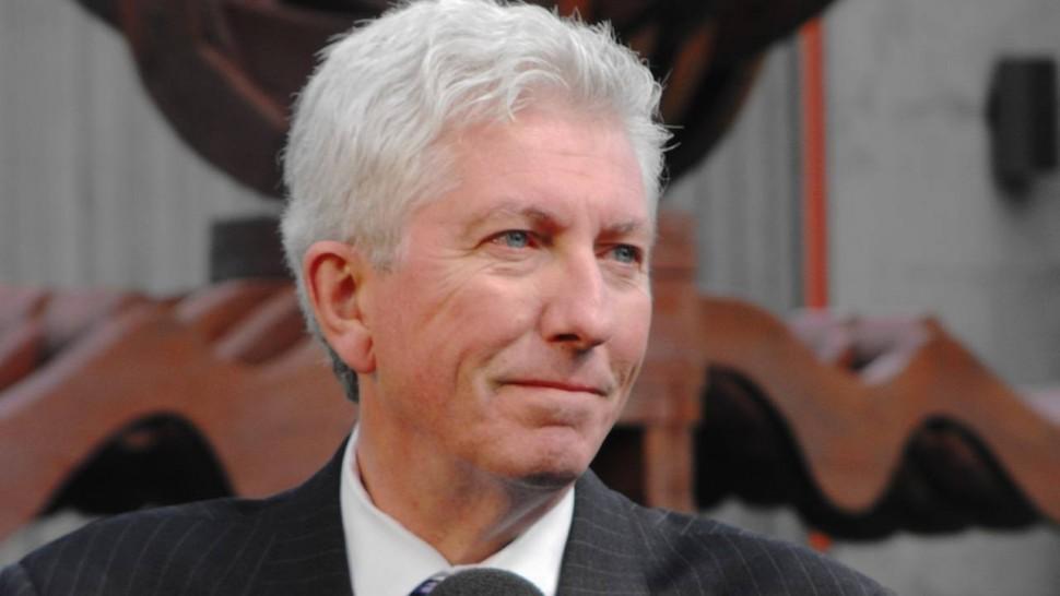 Gilles Duceppe Horoscope