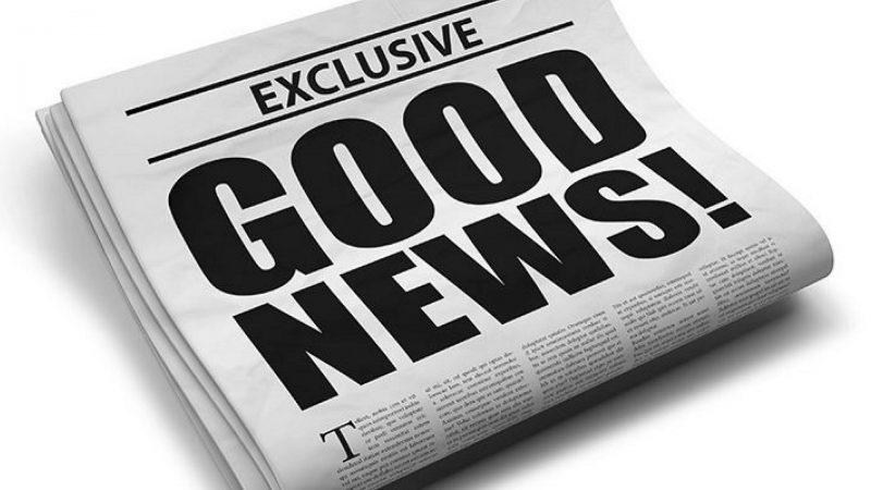 Full Moon September 2021 Astrology Good News