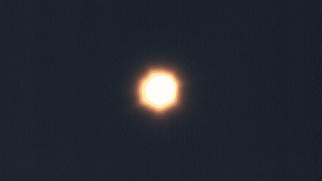 Hamal Star, Alpha Arietis