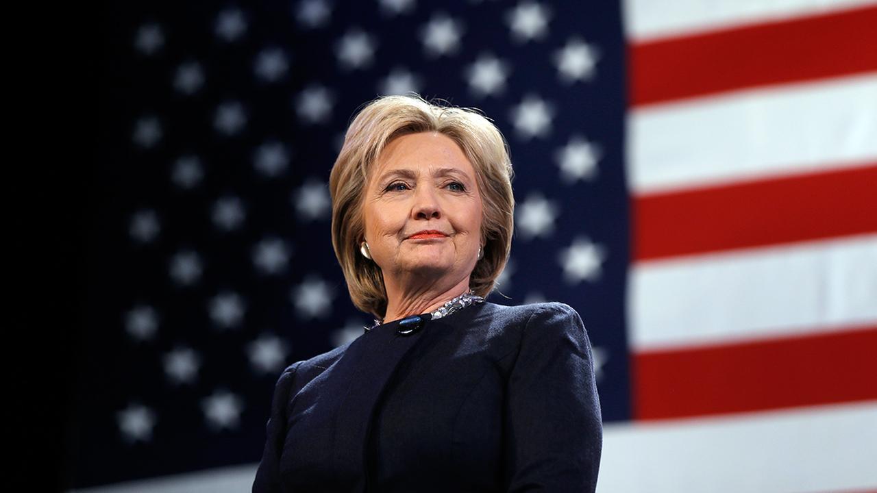 Hillary Clinton Horoscope – Astrology King