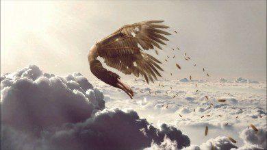 Asteroid Icarus