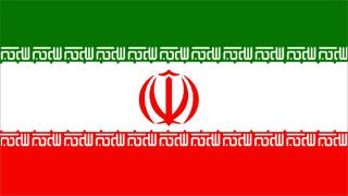 Iran Horoscope