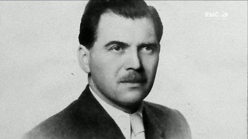 Josef Mengele Horoscope