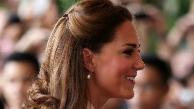 Kate Middleton Horoscope