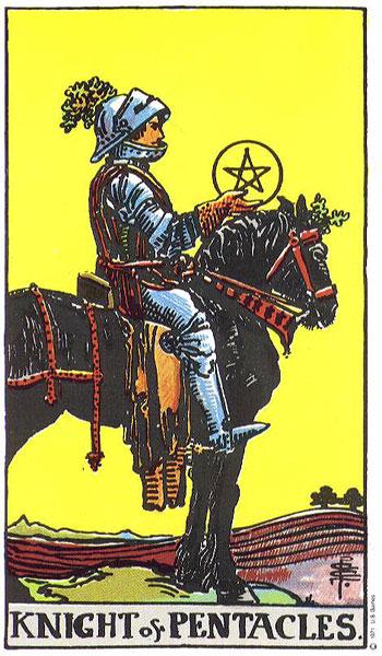 Weekly Tarot Reading I Healingtarotnet: Aquarius Weekly Horoscope And Tarot Card