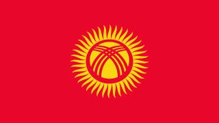 Kyrgyzstan Horoscope