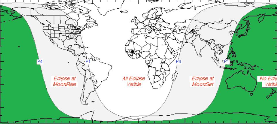 Lunar Eclipse 10 February 2017 Practical Magic – Astrology King