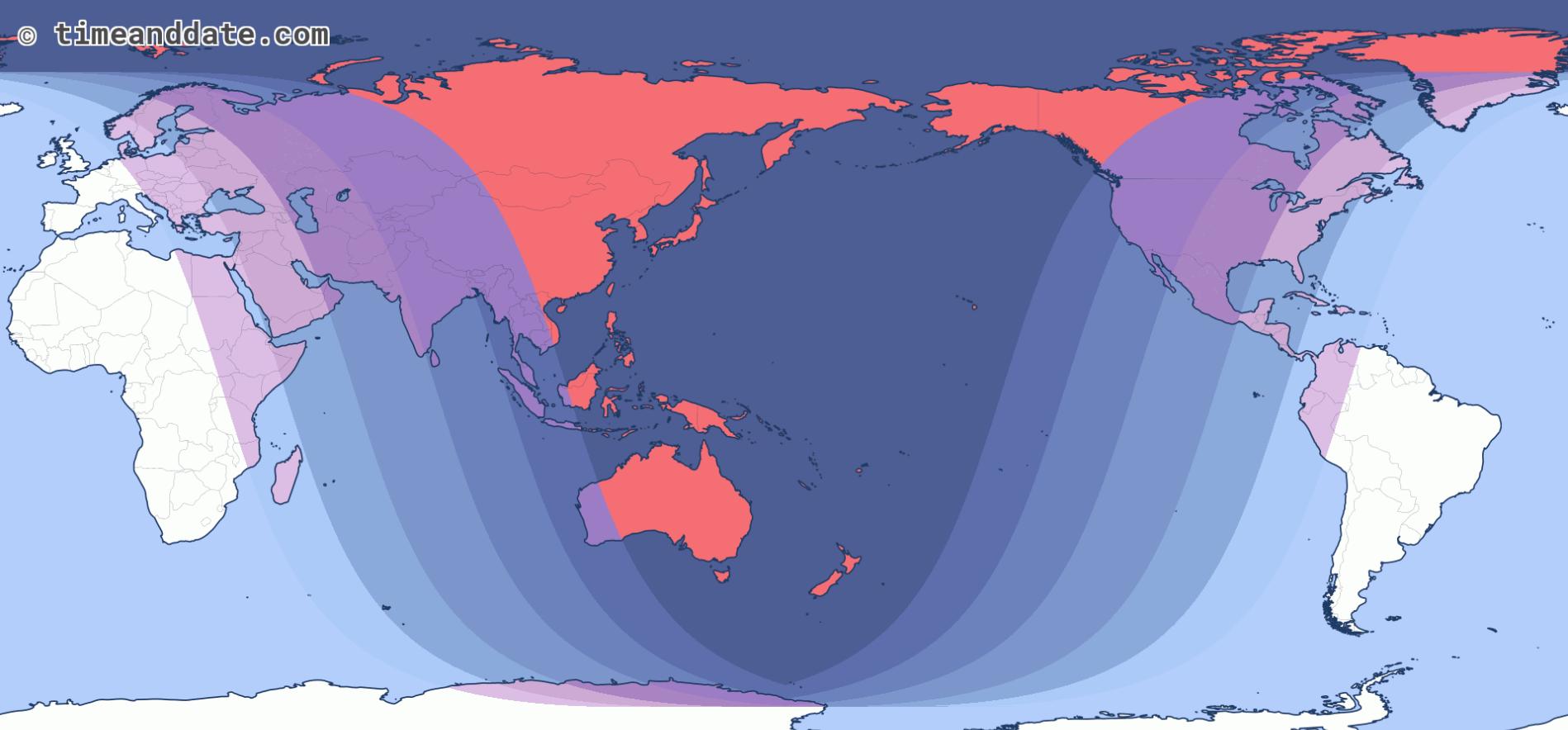 1 january eclipse astrology