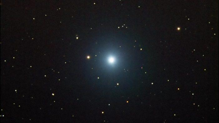 Fixed Star Mesarthim, Gamma Arietis