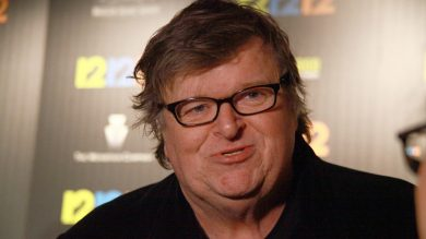 Michael Moore Horoscope