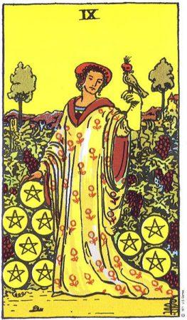 Sagittarius Weekly Horoscope and Tarot – Astrology King