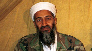 Osama bin Laden Horoscope