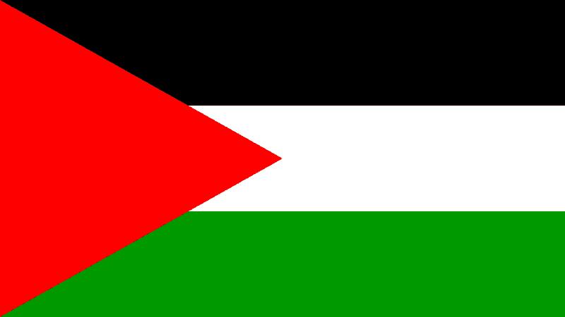 Palestine Horoscope
