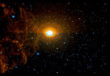 Propus Star, Iota Geminorum