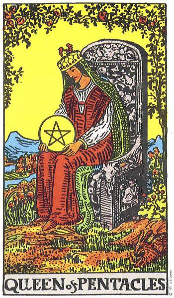 Weekly Tarot Reading I Healingtarotnet: Gemini Weekly Horoscope And Tarot Card