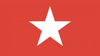 Fixed Stars Report