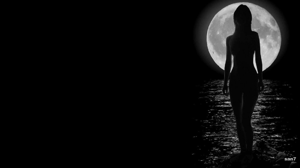 Sexy Full Moon May 2015 Astrology