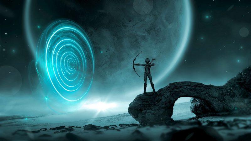 New Moon January 2021 Astrology