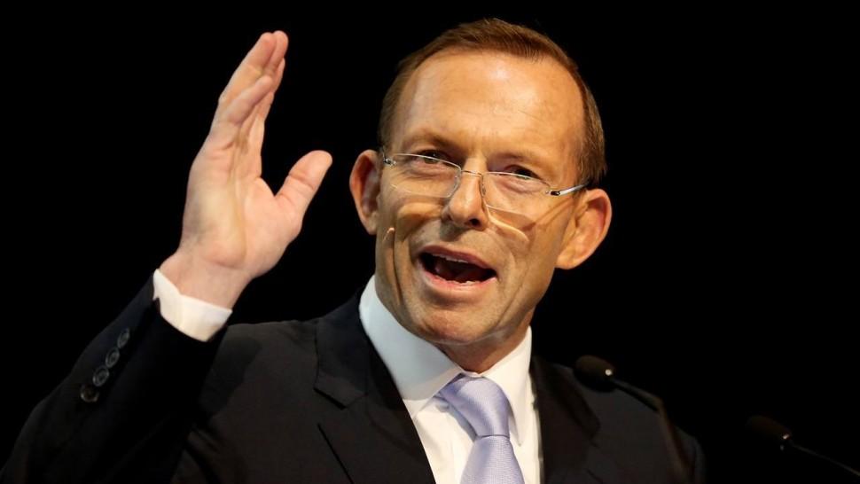 Tony Abbott Horoscope