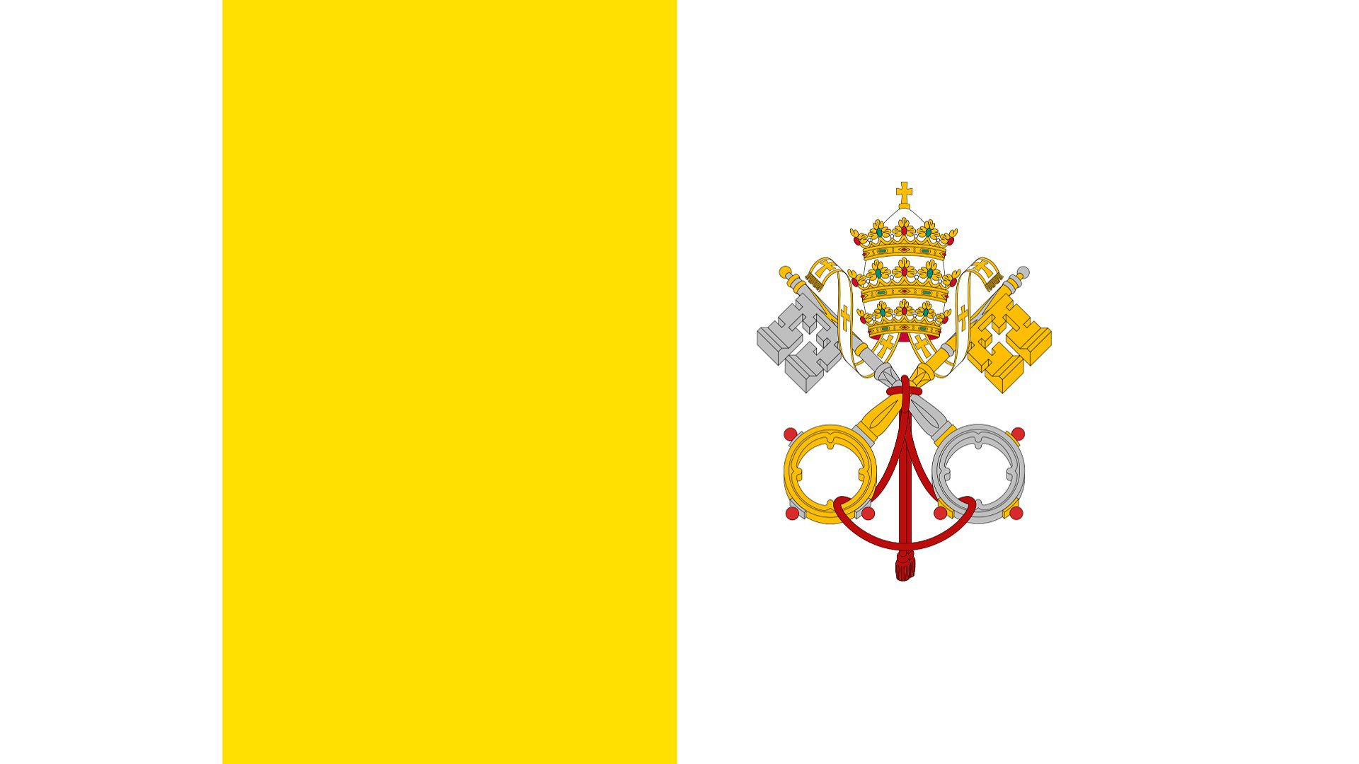 The Vatican Horoscope Is Based On Restoration Of Papal Independence 7 June 1929 Creation City Took Place At 1100 Am